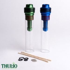 Incredibowl Green XL