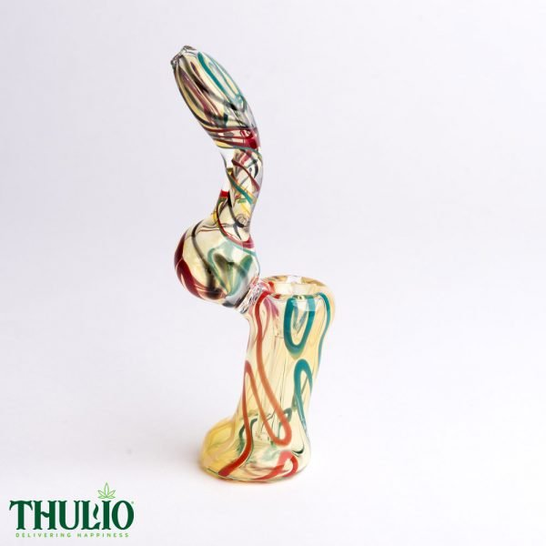Bunny Pipe