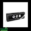 Sabanas OCB Premium + Filtros