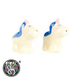 Pipa Unicornio
