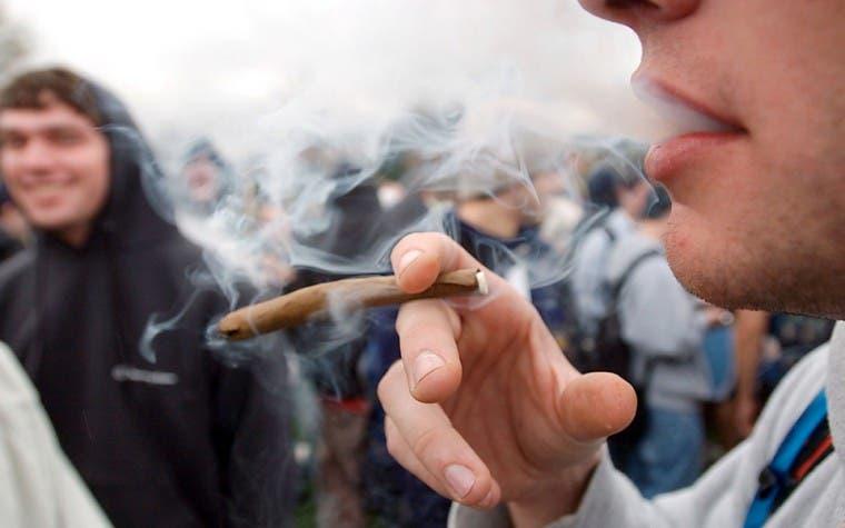 smokeajoint